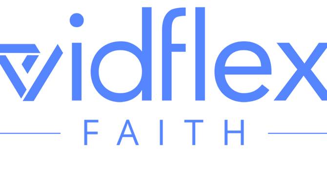 COVID-19 // Option Vidflex Faith image