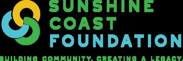 Sunshine Coast Community Foundation