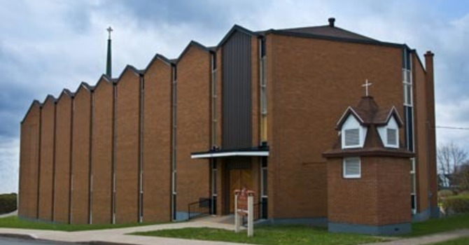 Parish of North Sydney