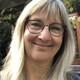 Rev. Lori Megley-Best