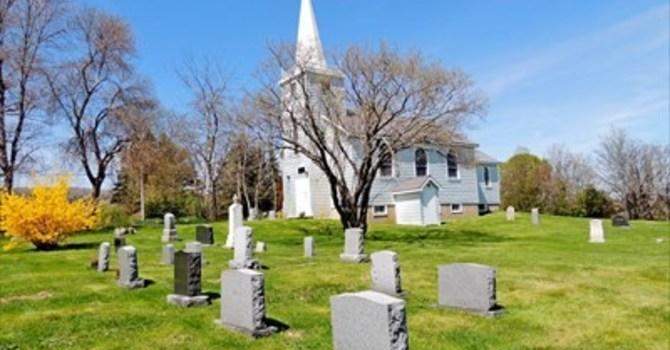 Parish of Bridgetown