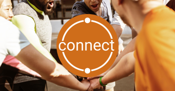 Connect News image