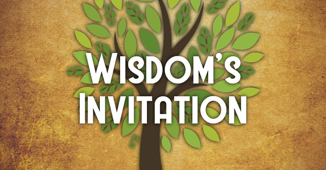 The Wisdom of Proverbs - Part 4