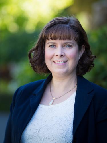 Eileen Beauvais