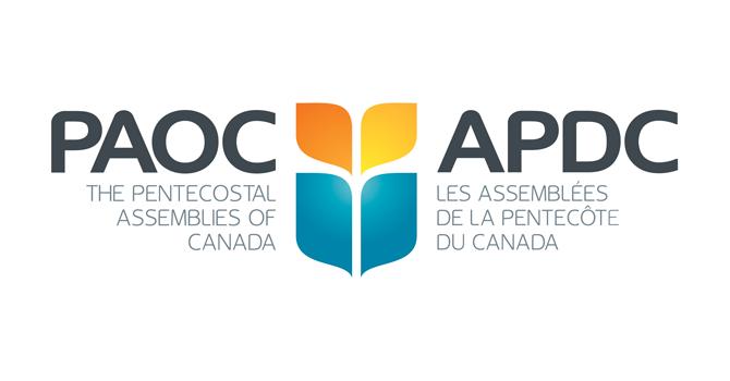 Pentecostal Assemblies of Canada National Office