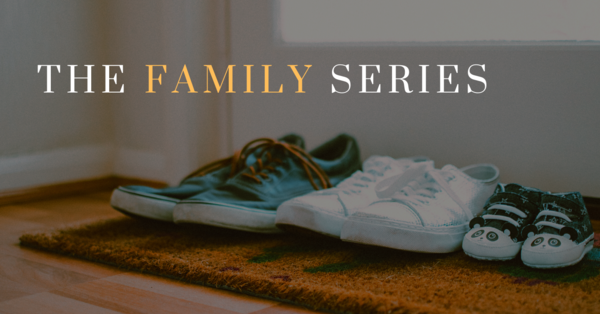 Family Series