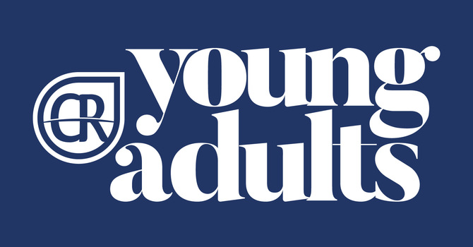 Young Adults image