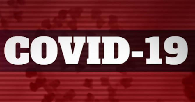 COVID-19 image