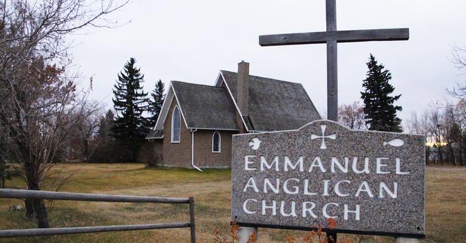 Emmanuel, Gibbons