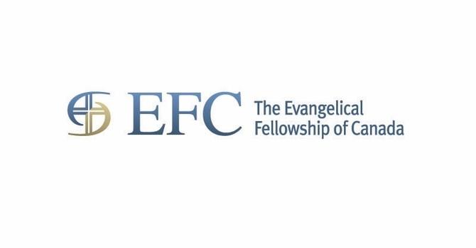 Evangelical Fellowship of Canada