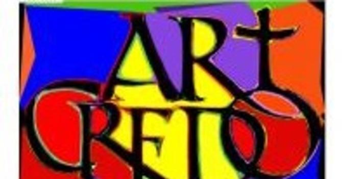 Art Credo