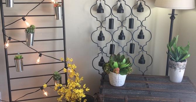Coffee House image