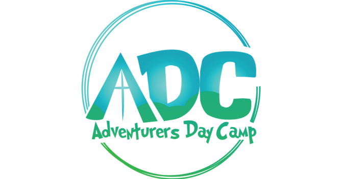 Adventurers Day Camp 2020 image