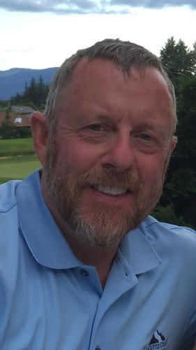 Mike Coady