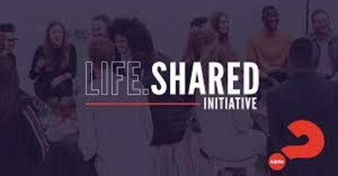 Life Shared Program