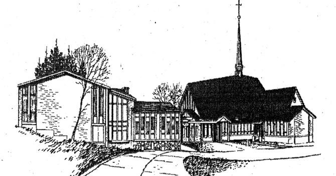 Parish of St. James Armdale
