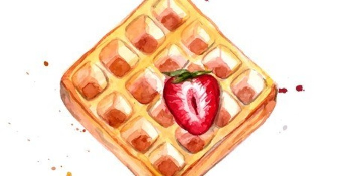 Fort Langley Elementary Breakfast Program image