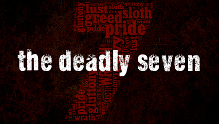 The Deadly Seven