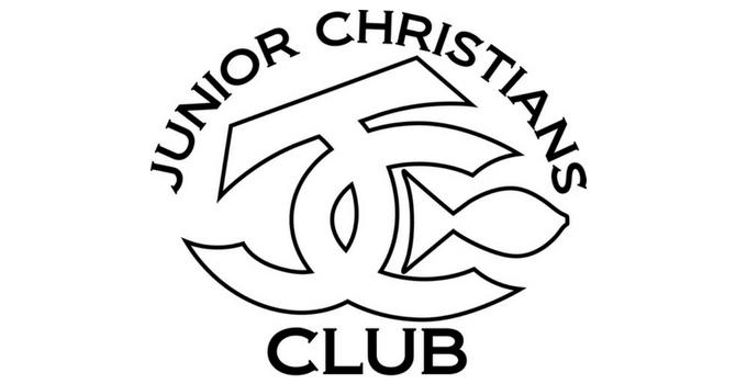 Junior Christians (JC Club)
