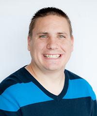 Jason Dimnik