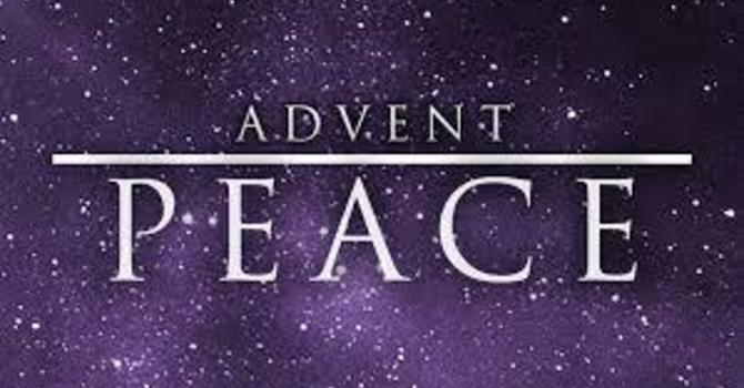 Advent 2 image