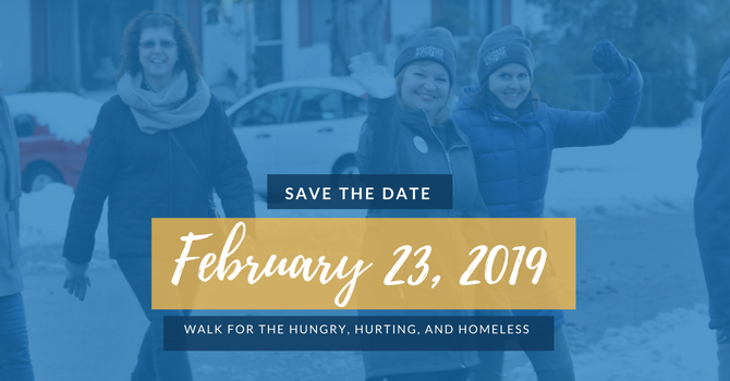 Save the Date for CNOY 2019 image