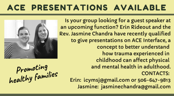 Does your group need a guest speaker?