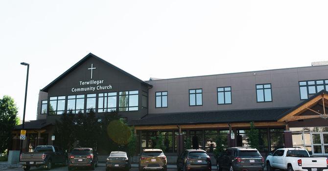 Terwillegar Community Church