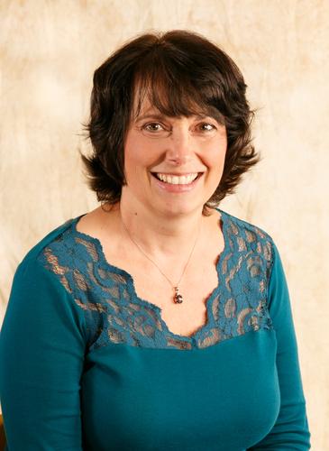 Wendy Siggelkow