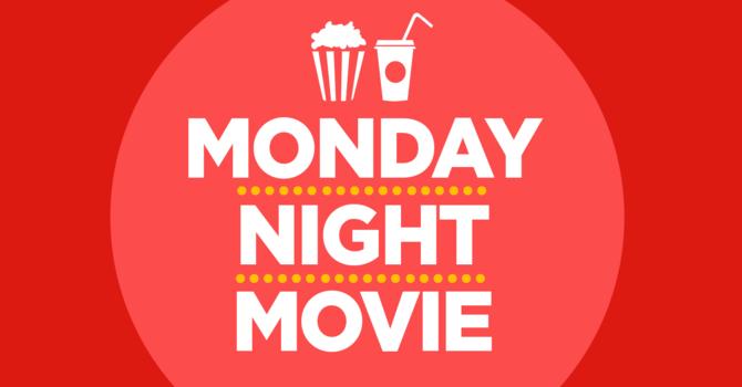 Monday Night Movie | Mt Pleasant Site
