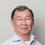 陳家柏牧師 Kar Park Chan
