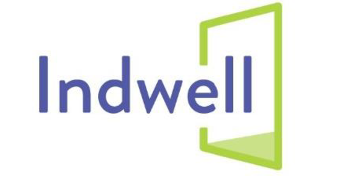 Indwell is hiring image