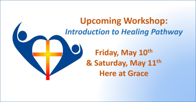 Healing Pathway Workshop image
