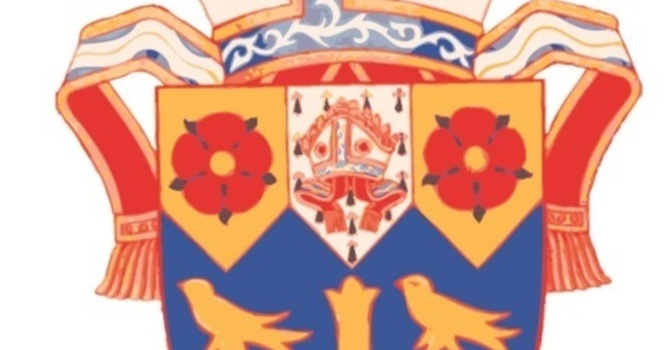 Statement on Marriage in the Diocese of New Westminster image
