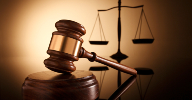 TWU Law School Court Case: The Decision Framework image