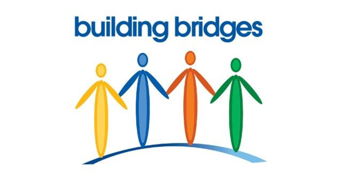 Building Bridges (Part 1) image