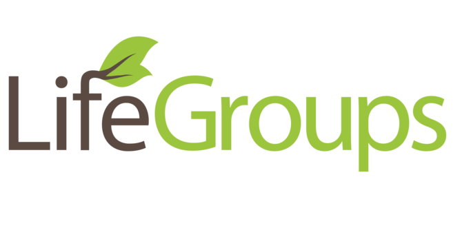 Life Group Sign Up image