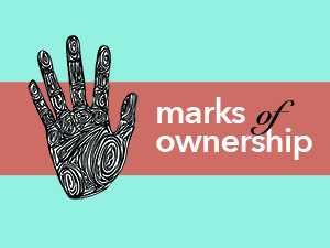 Marks of Ownership.