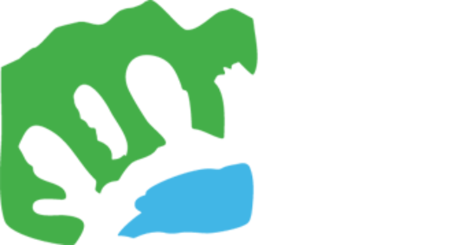 North Vancouver Recreation Commsion