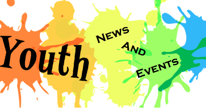 Youth News image