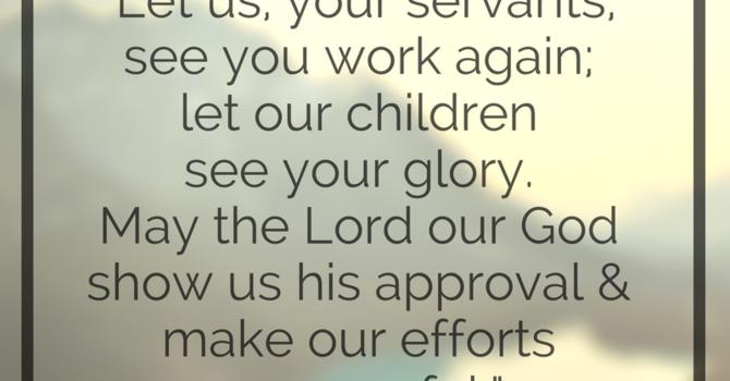 Pray 9-oh image