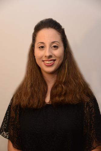 Kathy Haddadkar