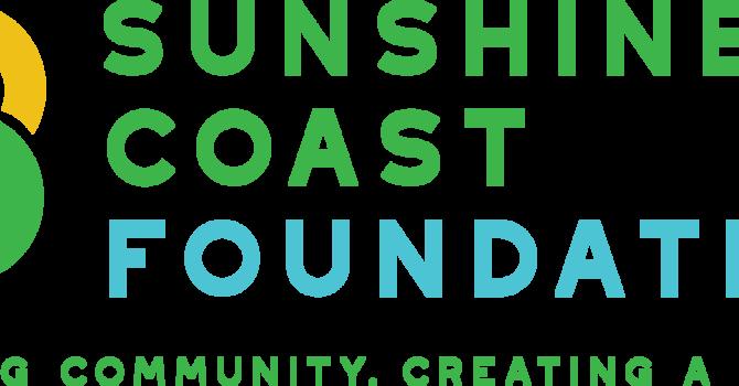Community Foundation Updates Name and Public Identity