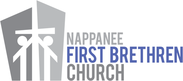 Nappanee First Brethren Church
