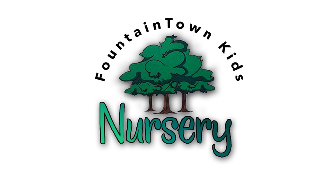 FountainTown Nursery