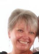 The Rev'd Gloria  Penwell