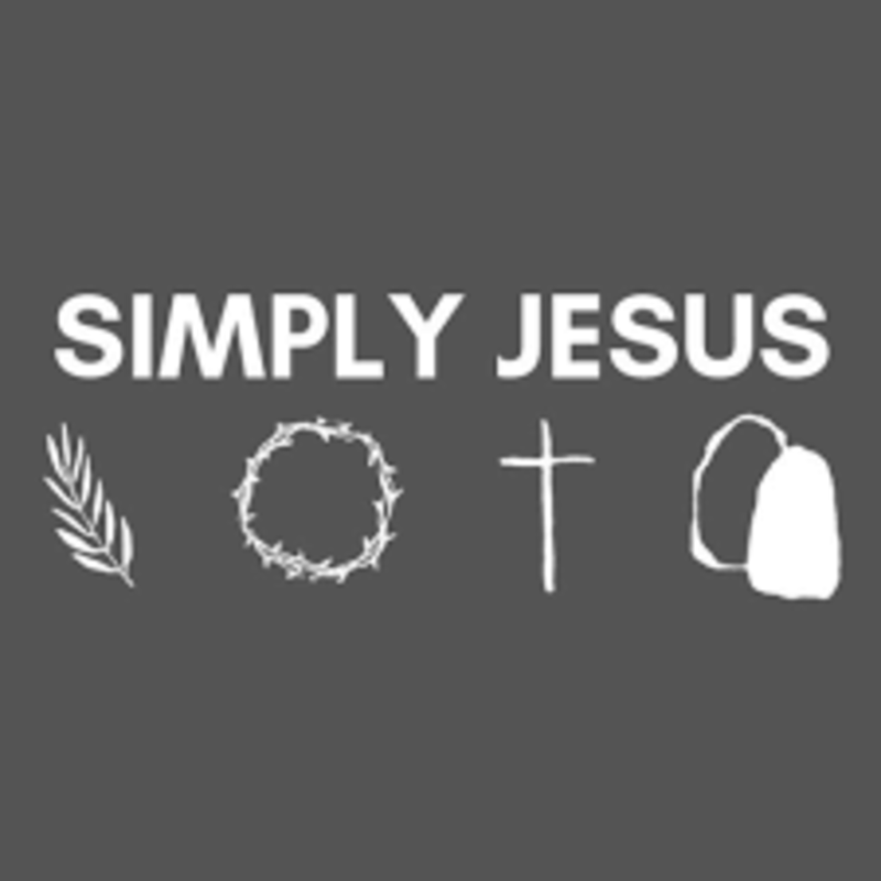 Simply for Christ