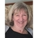 Eileen Arnold