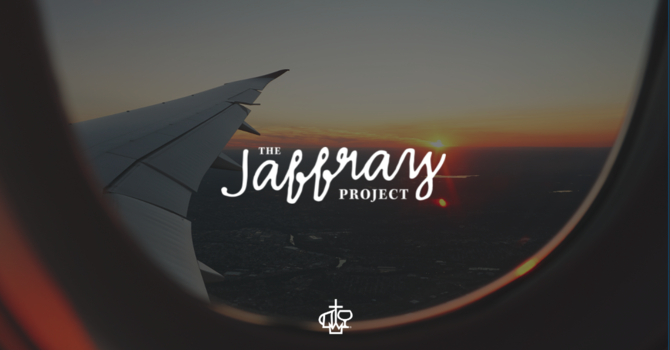 Jaffray Project