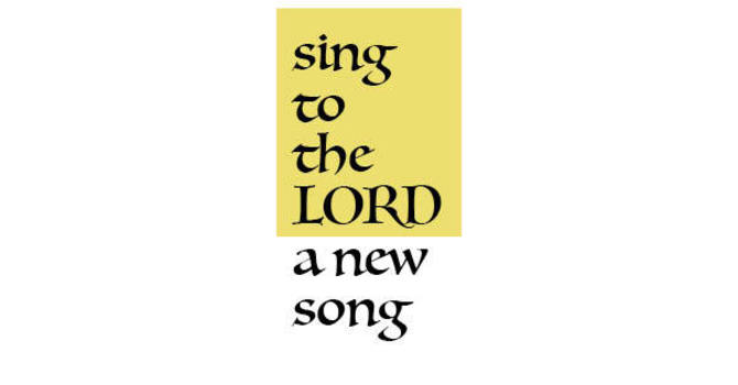 Songs for the Season image